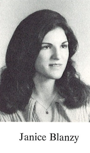 bishop borgess high school 1972 graduation pictures by